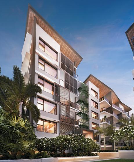 Jade Albion Sage main jade albion sage Jade Albion Sage - Stage 1 Residential Apartments | Brisbane 2015 03 19 19 27 31 Sage Brochure