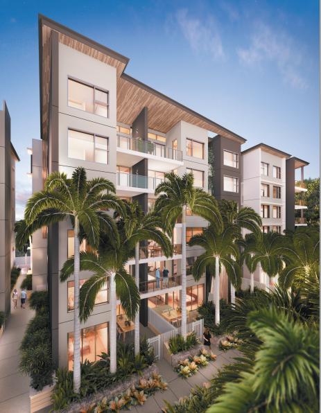 Jade Albion Fern jade albion fern Jade Albion Fern - Apartments | Brisbane 2015 03 19 20 17 25 Fern Brochure