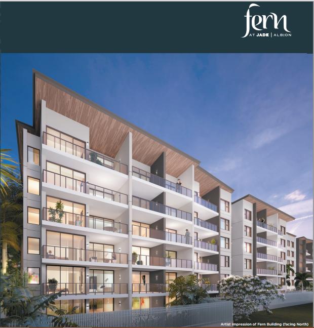 Jade Albion Fern main jade albion fern Jade Albion Fern - Apartments | Brisbane 2015 03 19 20 17 49