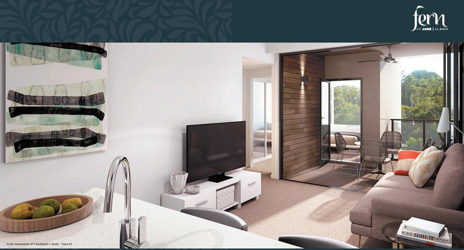 Jade Albion Fern development jade albion fern Jade Albion Fern - Apartments | Brisbane 2015 03 19 20 18 24 Fern Brochure