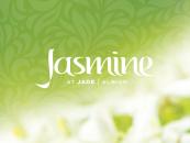 Jade Albion Jasmine | Showflat Hotline 61007122