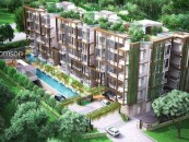 Adana Thomson | Showflat Hotline 61007122 | Showflat Location