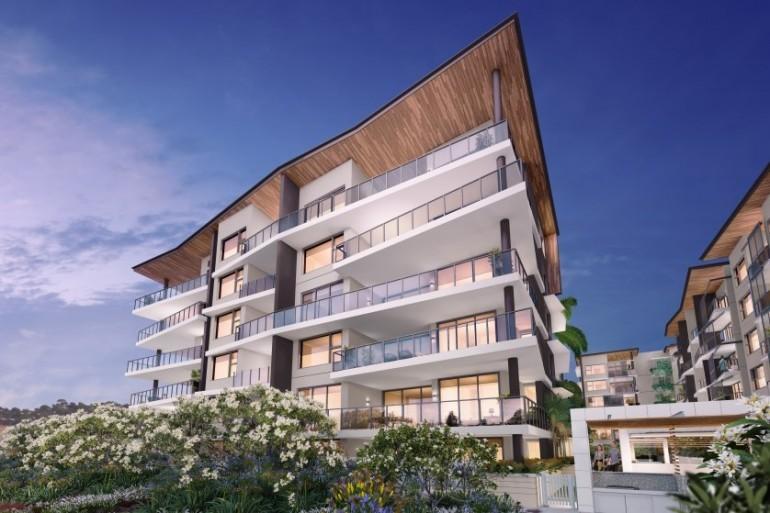 Jade Albion Lotus building jade albion lotus Jade Albion Lotus - Apartments | Brisbane Jasmine