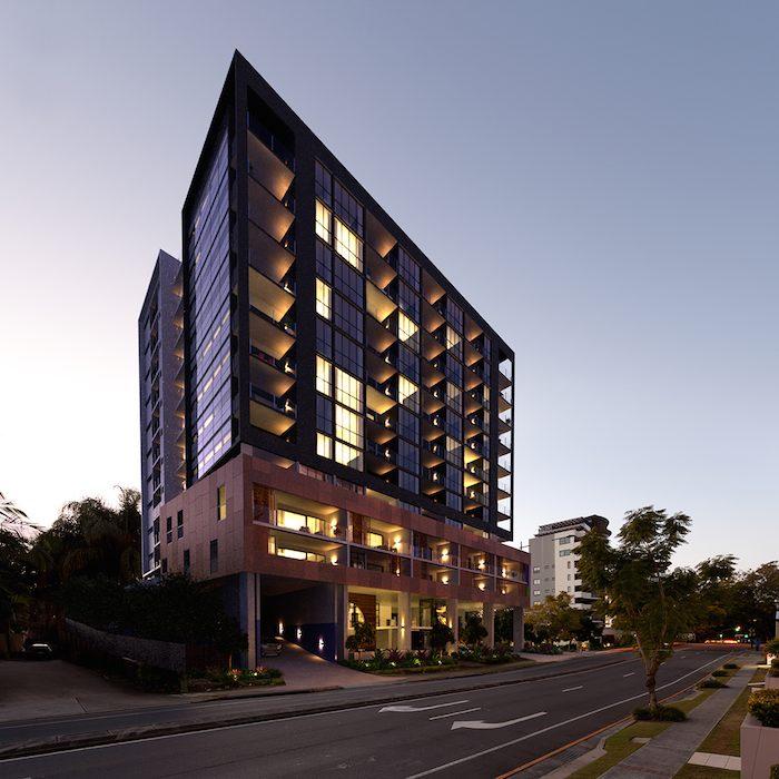 Landmark-Toowong-exterior-copy landmark toowong Landmark Toowong , Brisbane | Australia Landmark Toowong exterior copy