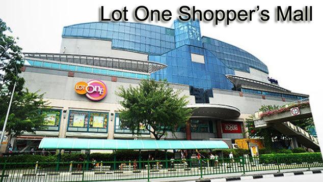 MCL-Land-CCK-Sol-Acres sol acres Sol Acres EC @ Choa Chu Kang |Showflat Hotline 61007122 MCL Land CCK Sol Acres