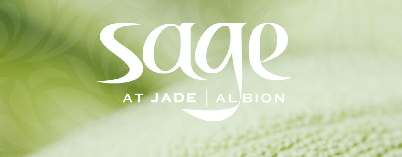Jade Albion Sage – Stage 1 Residential Apartments | Brisbane