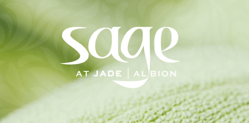 Jade Albion Sage – Stage 1 Residential Apartments | Brisbane