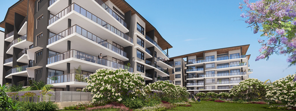 Jade Albion Lotus masterplan jade albion lotus Jade Albion Lotus - Apartments | Brisbane masterplan sld 1