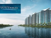 Kingsford Waterbay | Showflat Hotline +65 61007122