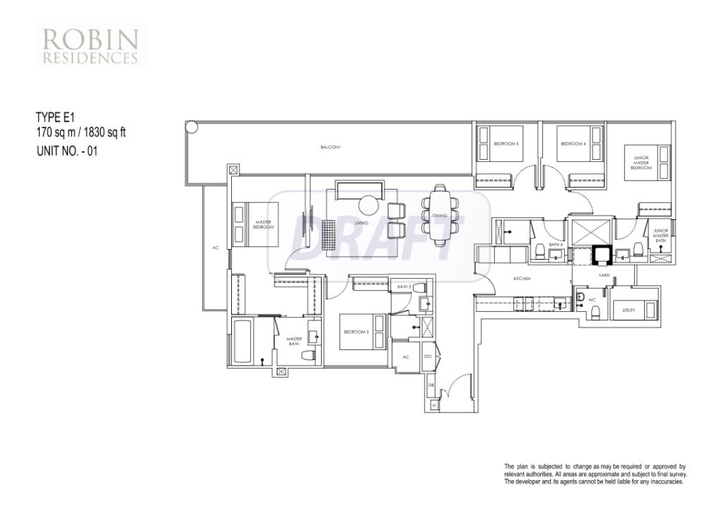 robin-residences-floor-plan