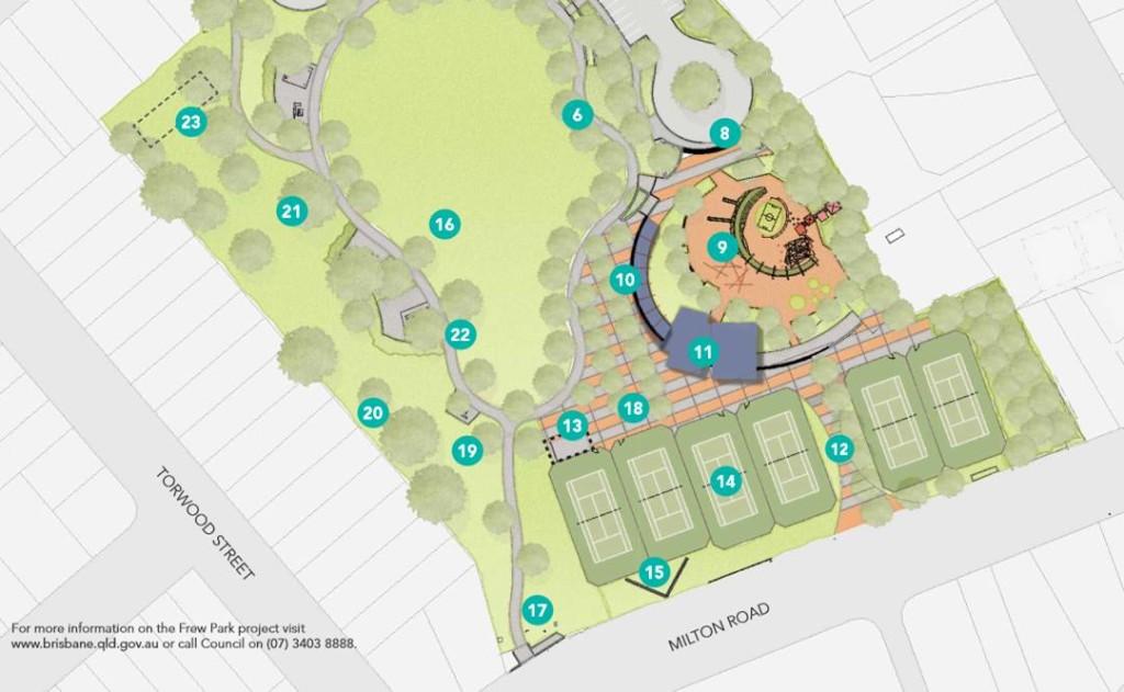 Westmark Apartments Milton Sitemap westmark milton Westmark Milton Australia | Showflat Hotline 61007122 Frew Park Milton2