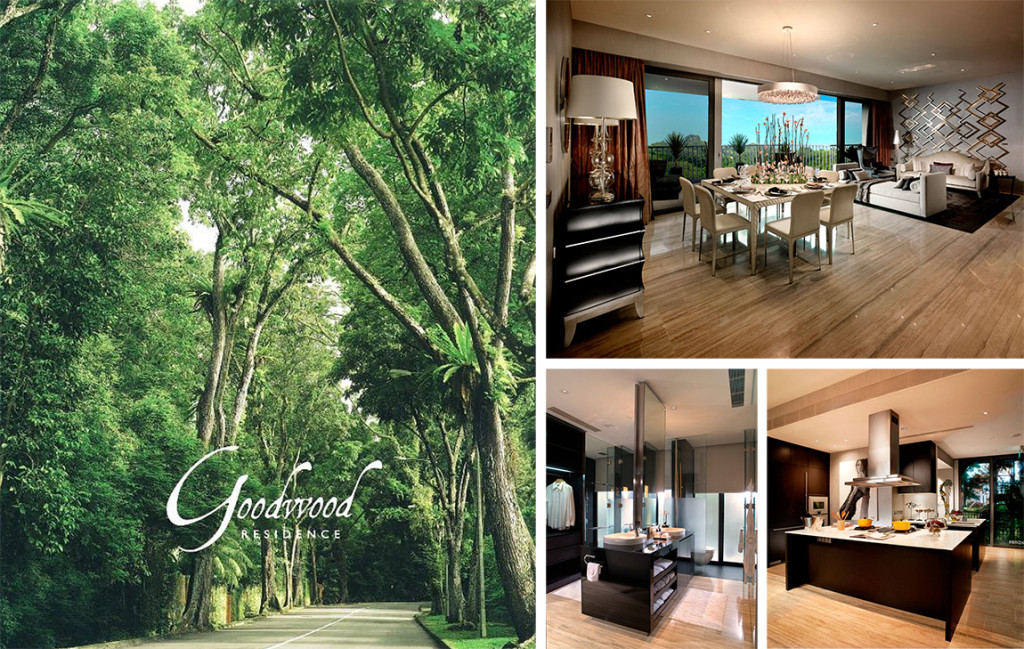 Goodwood-Residence-Trees-2-In-One goodwood residence Goodwood Residence | Showflat Hotline 61007122 Goodwood Residence Trees 2 In One