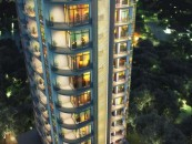 Neem Tree Condo | Showflat Hotline 61007122