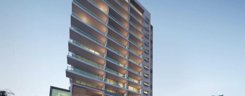 Savoir Faire Residences II – Milton | Brisbane
