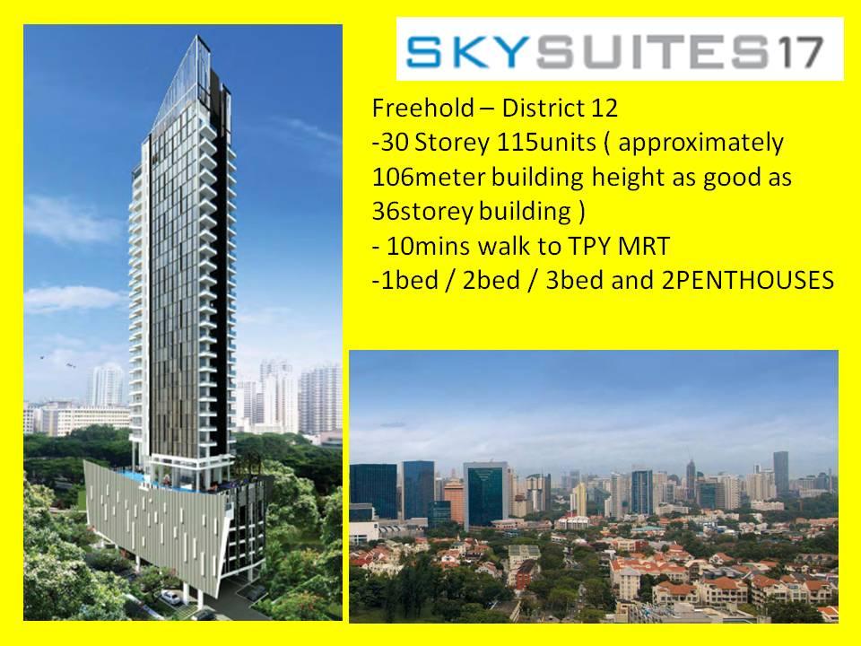 SkySuites-17 project details skysuites 17 SKYSUITES 17 @ Balestier | Showflat Hotline 61007122 Slide1