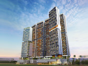 The Bay Cambodia | Showflat Hotline +65 61007122 | Cambodia Property