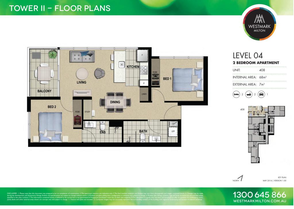 Westmark Apartments Milton Floor Plan westmark milton Westmark Milton Australia | Showflat Hotline 61007122 WM20408 May2014