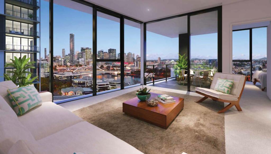 Westmark Apartments dream house westmark milton Westmark Milton Australia | Showflat Hotline 61007122 Westmark Milton 3