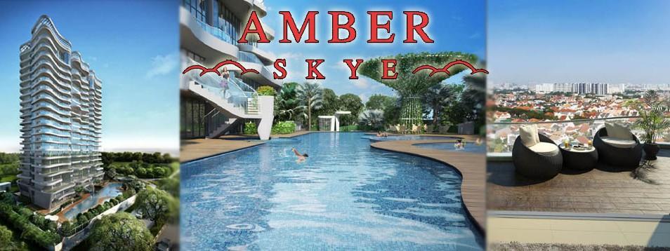amber-skye condo amber skye condo Amber Skye Condo | Showflat Hotline 61007122 amber skye2