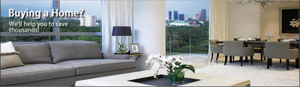 leedon residence buy home leedon residence Leedon Residence | Showflat Hotline 61007122 | View Actual Unit cropped Snap 2014 01 22 at 17