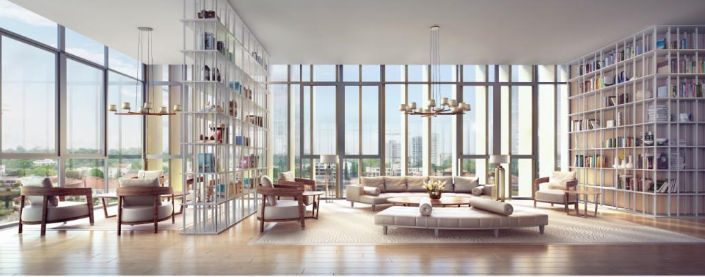 Robin-Residences-floor