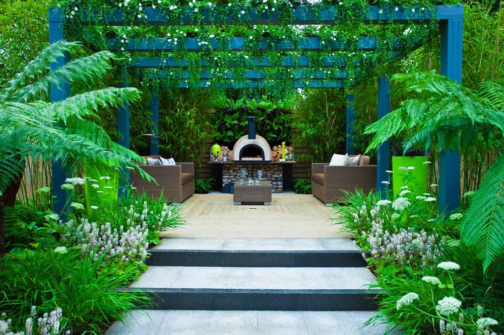 Icon Milton glory-gardens-gallery icon milton Icon Milton | Brisbane, Queensland - Australia glory gardens gallery 1
