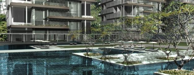Leedon-Residence-pool leedon residence Leedon Residence | Showflat Hotline 61007122 | View Actual Unit img 1344314450 14855 1344315209 mod 626 244