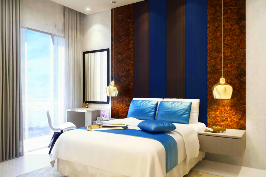 axis master-room axis residences cambodia Axis Residences Cambodia | Showflat Hotline +65 61007122 master room