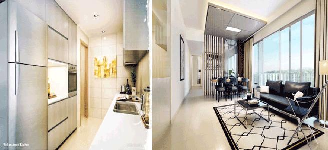 Robin-Residences-interior
