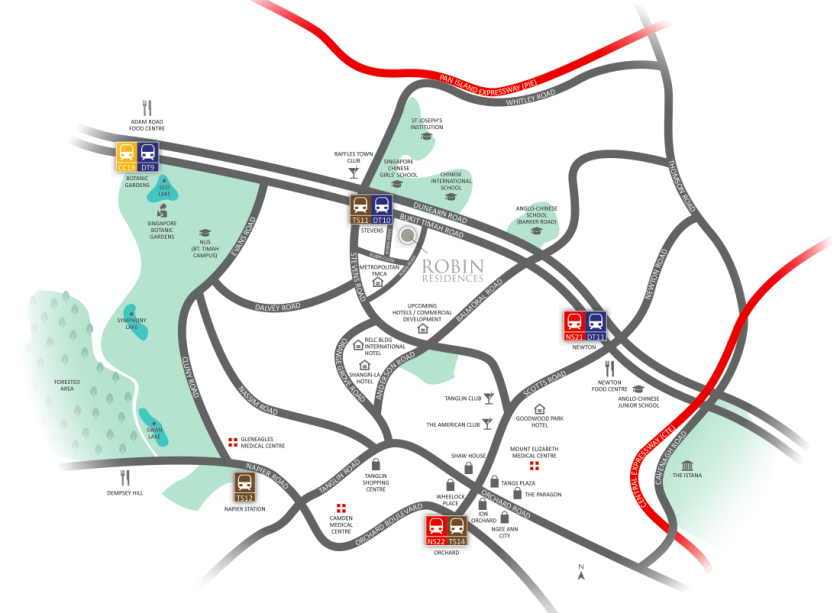 robin-residences-location-map2