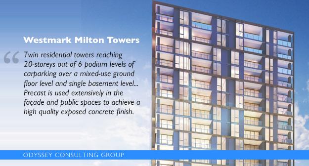 Westmark Apartments westmark milton Westmark Milton Australia | Showflat Hotline 61007122 timthumb