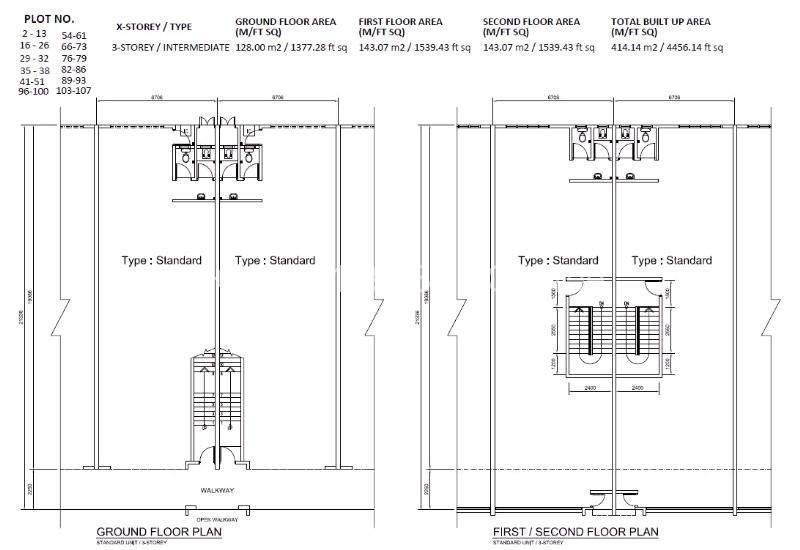 Nusajaya-Square-2-Floor-Plan nusajaya square 2 Nusajaya Square 2 Malaysia | Showflat Hotline +65 6100 7122 040213 0219 NusajayaSqu9