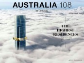 Australia 108 @ Melbourne Showflat Hotline +65 97555202