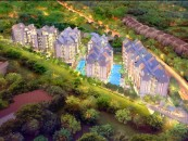 The Creek Bukit | Showflat Hotline +6561007122 | 1km to Pei Hwa