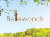Belle Woods EC | Showflat Hotline +65 97555202