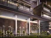 6 DerbyShire | Singapore