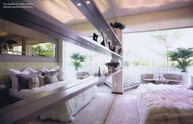 Bedroom sky habitat Sky Habitat | Singapore 6229308 orig