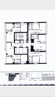 Shadow Play Floor Plan shadow play Shadow Play @ Melbourne | Showflat Hotline +65 97555202 75