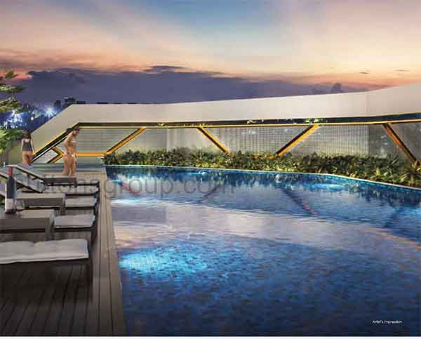 Ascent-@-456-Pool ascent@456 Ascent@456 | Showflat Hotline +65 6100 7122 Ascent   456 Pool