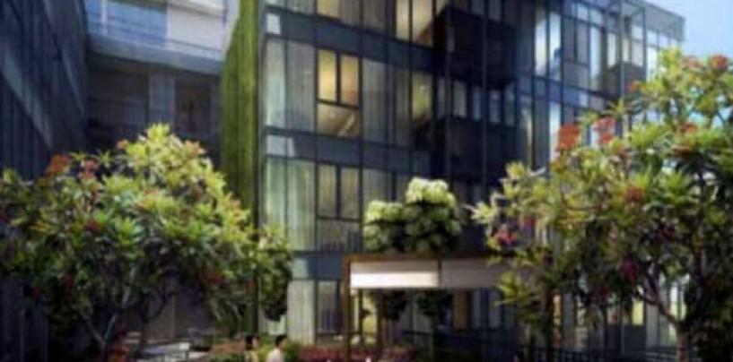 Bijou Singapore | Showflat Hotline +65 6100 7122