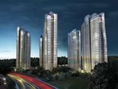 D Leedon | Singapore