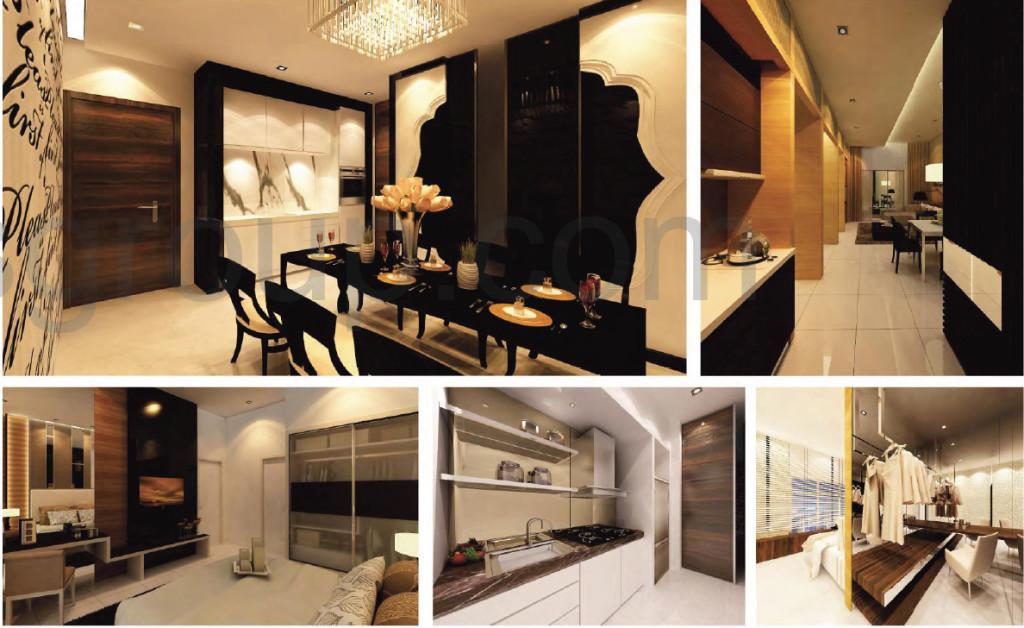 Dinspire-Residence-living_bdrm d'inspire residence D'Inspire Residences Malaysia | Showflat Hotline +65 6100 7122 Dinspire Residence living bdrm