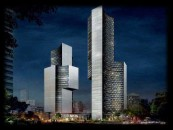Duo Residences Singapore | Showflat Hotline +65 6100 7122