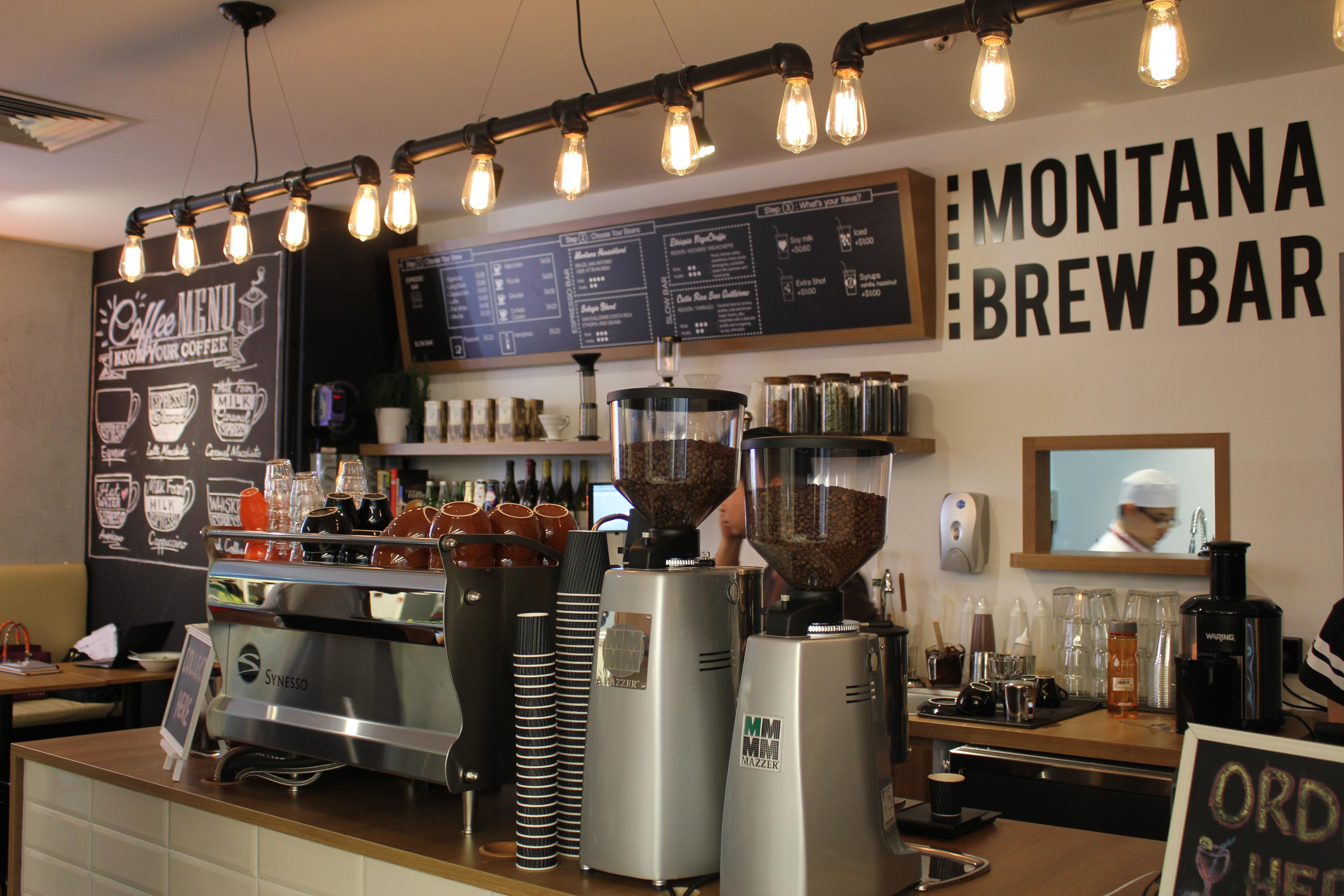 Brew Bar the montana The Montana | Showflat Hotline +65 97555202 IMG 1497