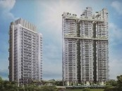 J Gateway | Showflat Hotline +65 97555202