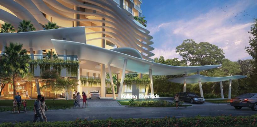 Kallang Riverside | Showflat Hotline +65 6100 7122