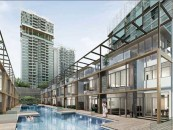 Seahill  | Showflat Hotline +65 6100 7122