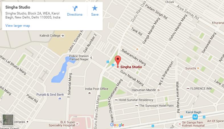 Singahills google map singahills SingaHills @ Jalan Singa | Singapore Singahills google map