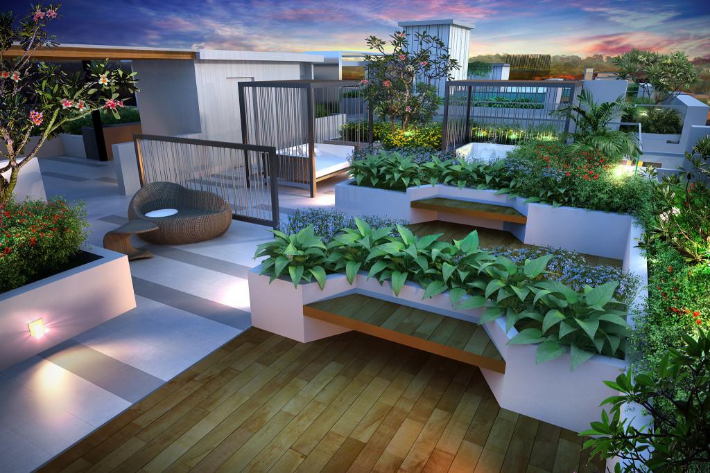 Sunnyvale-Residences Orchard sunnyvale residences Sunnyvale Residences | Singapore Sunnyvale Residences5