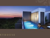 The Bently Residences @ Kovan | Showflat Hotline +65 6100 7122